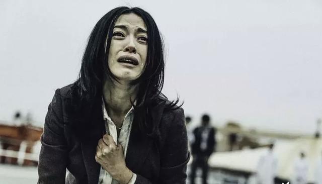 离婚8年,姚晨曹郁事业爱情双丰收,凌潇肃唐一菲综艺卖惨?