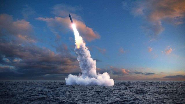 到底是谁的锅?欧洲3国空气中检测到核粒子,美俄目前均保持沉默
