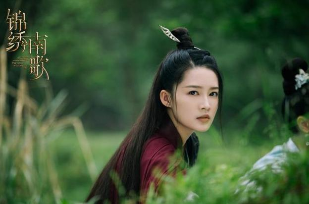 《锦绣南歌》越来越没看头了,引观众反感的原因主要有三点