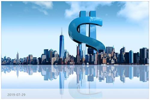 怎么才能赚到钱呢?有哪些好的经验可以分享?以下五点可以借鉴