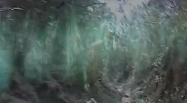 """云南""""阴兵借道""""之谜:山谷出现古代战场,一片厮杀-第1张图片-IT新视野"""
