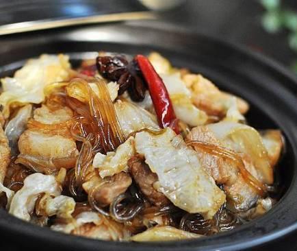 """6道""""最下饭""""家常菜,煮一锅米饭都不够"""