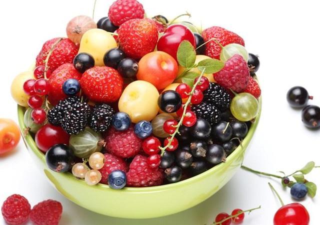 孕妇禁忌水果一览表 这几种水果不宜多吃 - 饮食禁忌 - 民福...