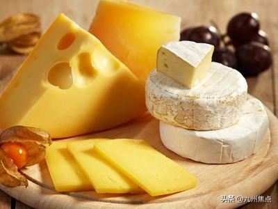 破罐子破摔?美国正式退出世卫组织,究竟是动了联合国谁的奶酪?