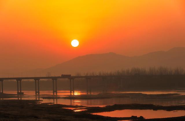 宁远县冷水镇锡海村