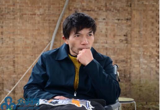 扶贫微电影《三青沟》将在近期举办媒体见面会