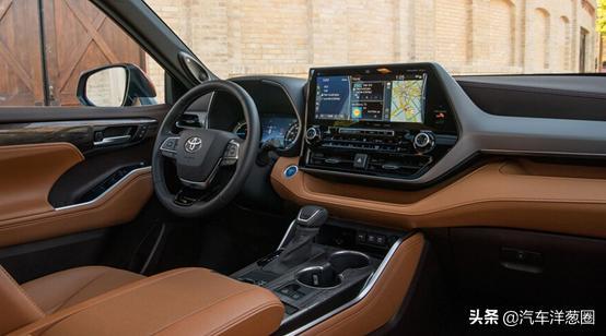 日本又出汽車黑科技,冬暖夏涼超實用,豐田這項技術確實厲害