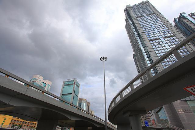净负债率199%,北京公司裁员,富力地产A股IPO终止审查