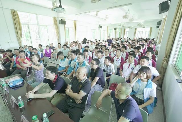 用药安全科普进校园 | PSM广东篮球队成立 | 义诊送医送药