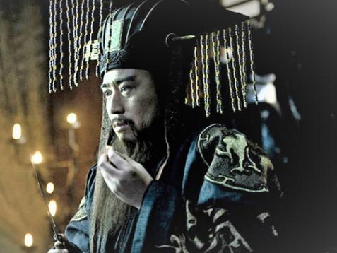 揭秘:为什么秦始皇的龙袍是黑色的?
