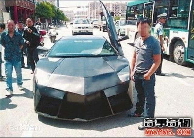 北京现代美人豹 (第1页)_订车网-WoDingChe.COM
