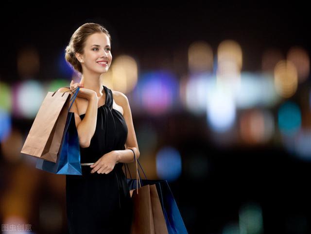 为什么奢侈品都来源于意大利?