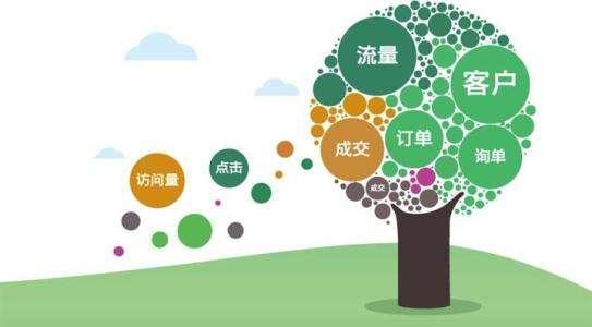 如何通过seo优化来进行网站推广?