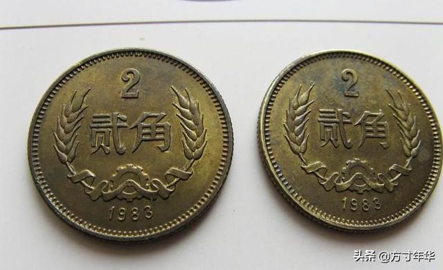 一枚1999大菊花一元硬币价格