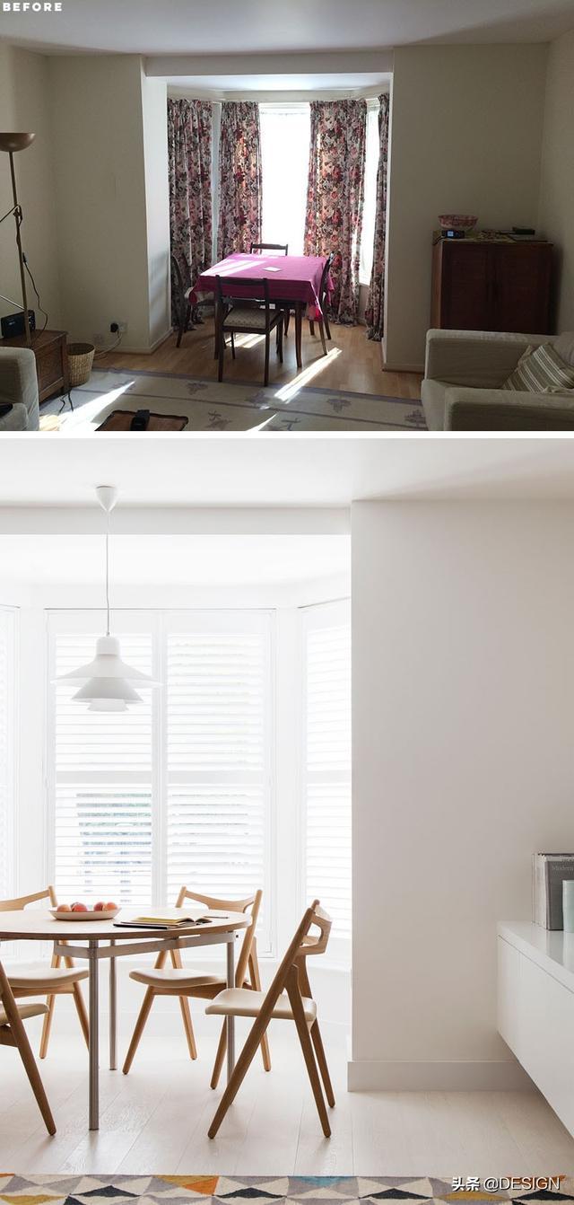 个性化旧房改造公司_专业旧房改造哪家好_成都旧房改造设计
