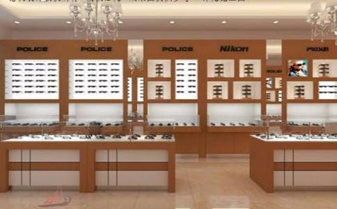专题四:2019最新,开眼镜店需要准备什么资质和证件?去哪里办理