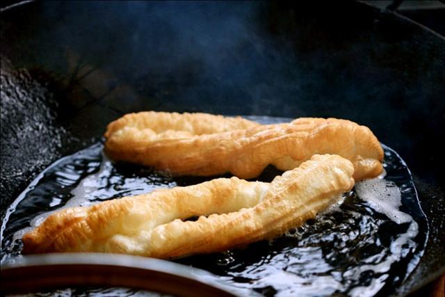 元旦节快到了,今天推荐这几款适合元旦吃的美食,你有准备吗?