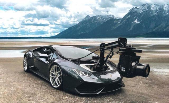 【手工分享篇】行车记录仪的安装与走线过程分... _手机汽车之家
