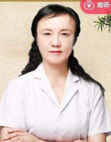 大冰的老婆王玲