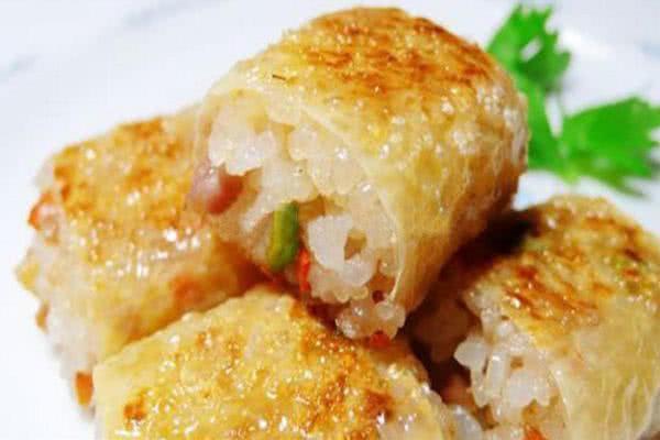 每天一道拿手菜丨这样做出来的鲥鱼,肉质细嫩,伴随着淡淡的酒香