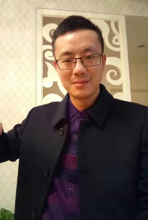 http://www.astonglobal.net/yishu/583120.html