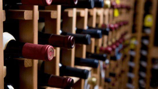 红酒爱好者必看的10个基础小知识,看懂就能快速入门!