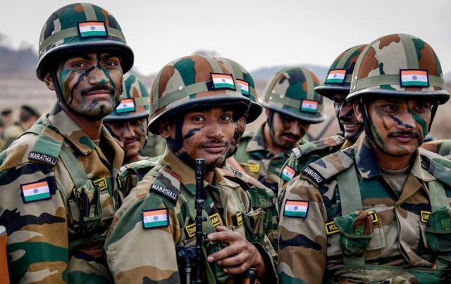 安理会15:0全票通过!要求印度等国立即停火,美俄均表示赞同