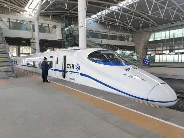 重庆一广安高铁规划图