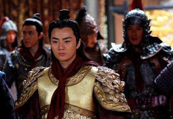 李世民为什么要发起玄武之变?是被逼所迫吗?