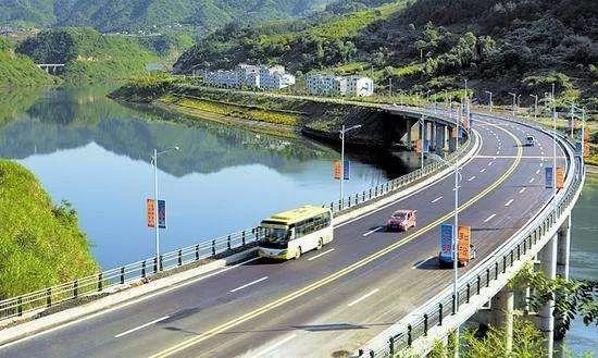竹山县有几个乡镇