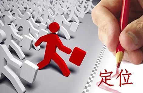 创业成功一共需要几步?答案是六步