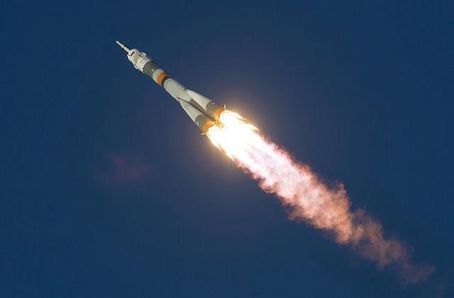 当太空飞船履行完使命之后,它们是怎么回来地球的呢?