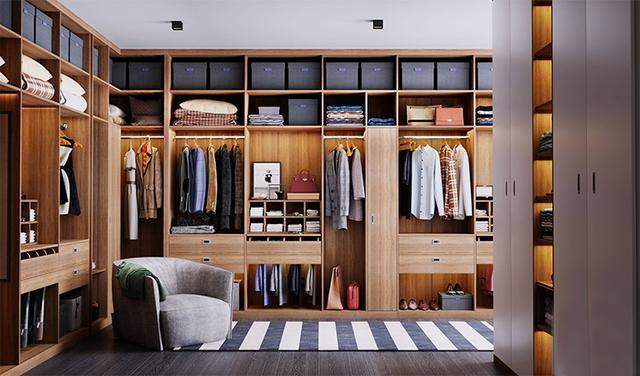想要私人定制家具,光琢磨造型可不行!这些小攻略你真的了解吗?