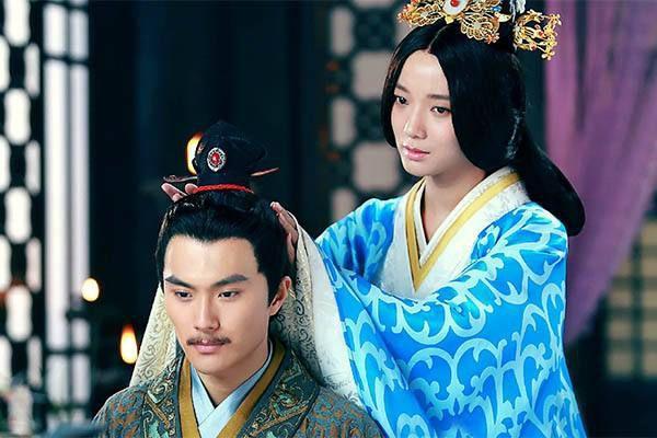 刘彻有几任皇后,刘彻的皇后最终都不得善终?