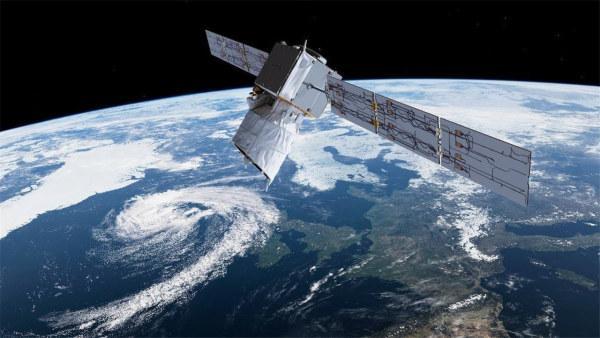 卫星过顶日本时信号中断,无意暴露日本野心,世界各国需要警惕