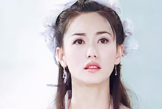 郭妃丽牡丹仙子