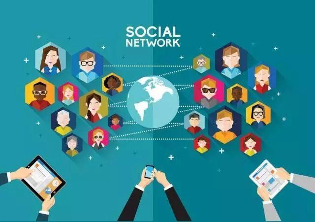 什么是网络远程教育