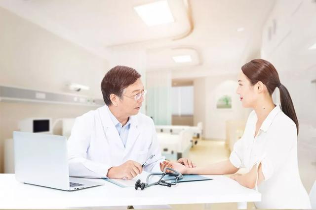 体检查出「甲状腺囊肿」该怎么办?这种病严重吗?