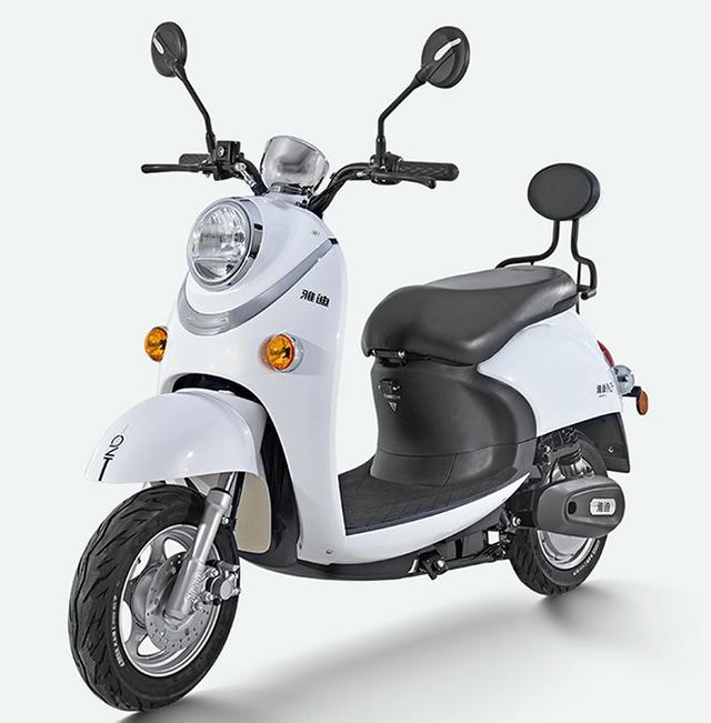 雅迪电动车挺进越南 如何避免中国摩托车式悲剧重演?