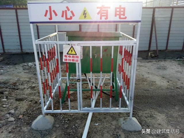 通信工程施工图片