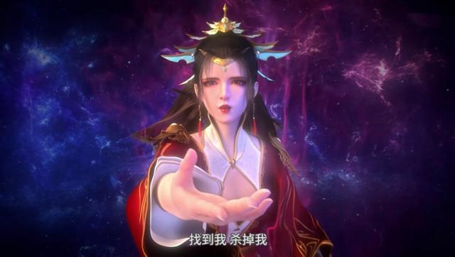 元龙:这部动画狙击手穿越到异世界,四集连播有点上头!
