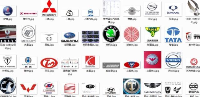 十大豪车品牌排行榜,前三位我打赌你们肯定都不知道!