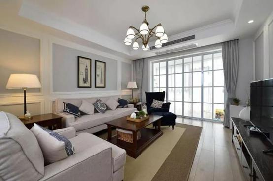 简约房屋装修风格主要有哪几种风格 简约房屋装修风... _伊秀经验