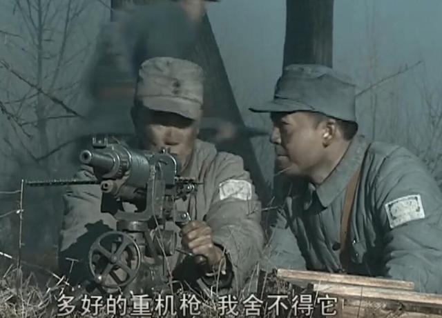 百团大战中八路军的弹药消耗:真实的抗战,比想象中更艰难