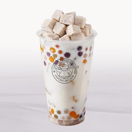 秋冬季奶茶店的促销方法,干货满满的5个营销套路