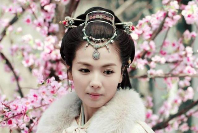 庆余年:长公主真实身份曝光,和庆帝并非亲兄妹,陈萍... _腾讯网