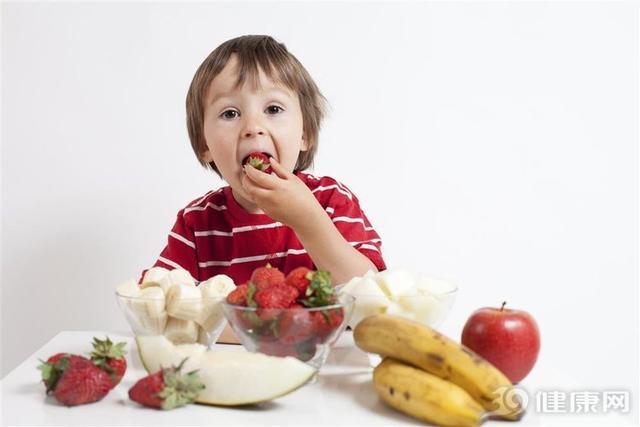 2020农药残留排行榜已出,哪些蔬果最脏、最干净?一起来看看