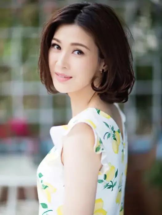 演员刘凯演员童蕾