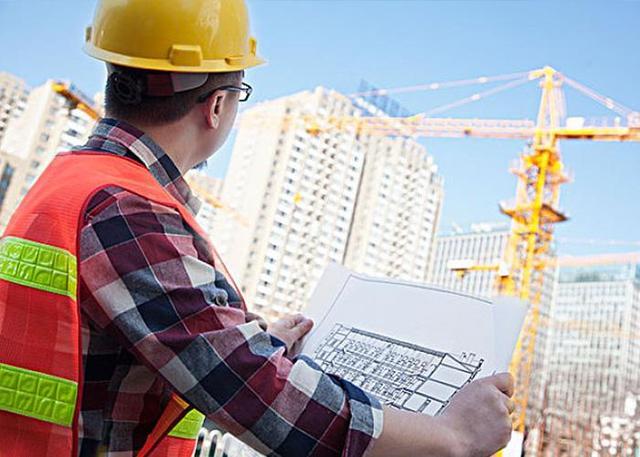 建筑机电安装资质怎么办理?