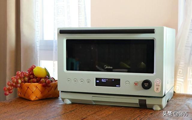 厨房电烤箱立柜品牌及商品 - 京东